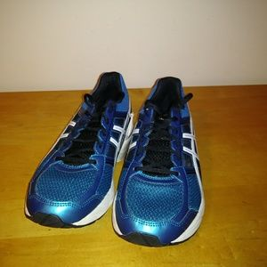 Asics Ortholite New with partial tag's Men's 12 M